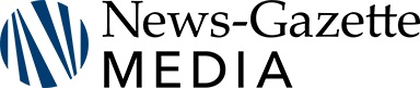 News-Gazette Media Logo